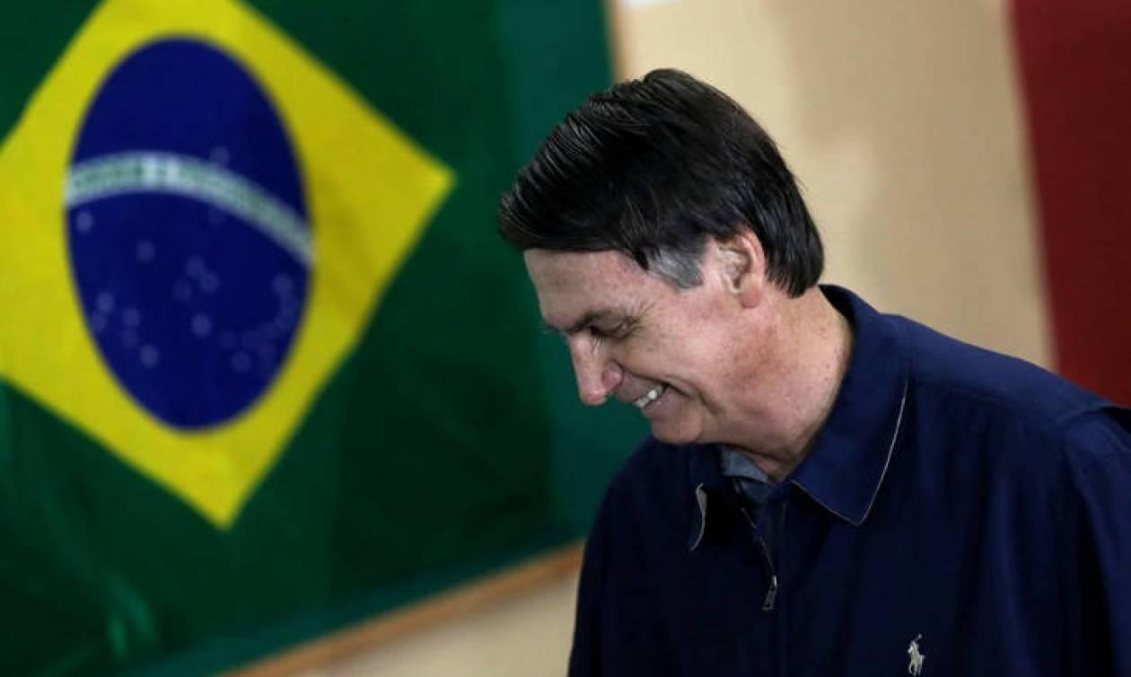 Η Βραζιλία αποχωρεί από το Παγκόσμιο Σύμφωνο του ΟΗΕ για τη Μετανάστευση