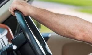 Διπλώματα οδήγησης: Αλλάζουν όλα στις εξετάσεις - Πού έρχονται τα πάνω-κάτω