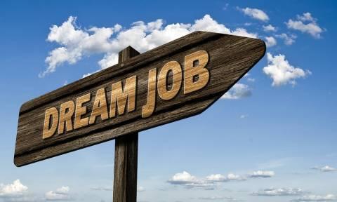 ΟΑΕΔ: Είσαι άνεργος; Δες όλες τις προσλήψεις που θα τρέξουν το 2019