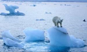 «Εφιάλτης»: Αυτή είναι η «βιβλική καταστροφή» που θα χτυπήσει τον πλανήτη χωρίς προειδοποίηση