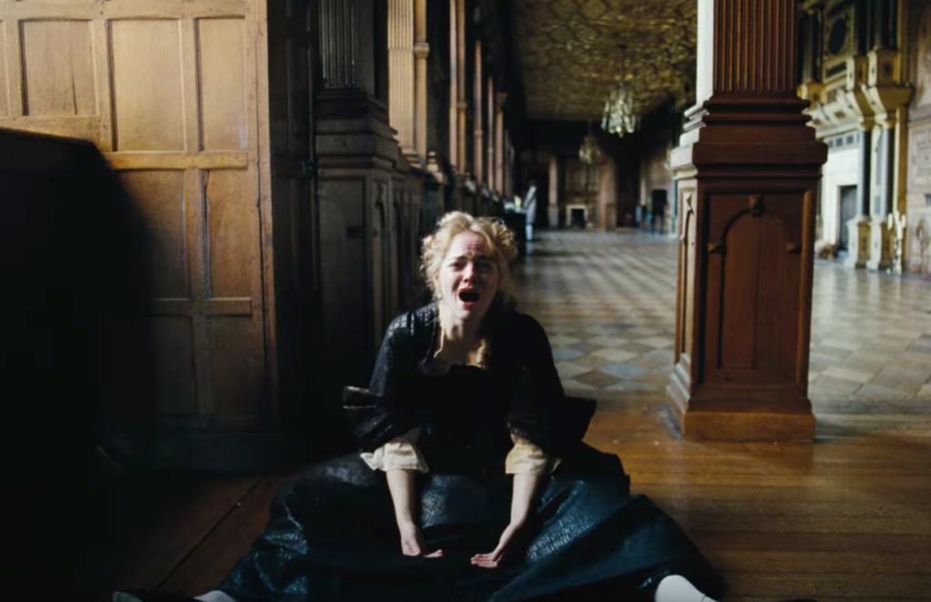 «Η Ευνοούμενη» του Λάνθιμου σαρώνει τις υποψηφιότητες για τα βραβεία BAFTA