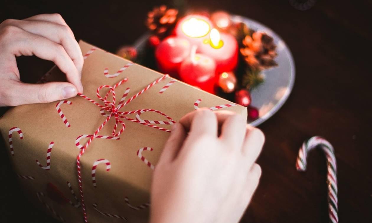 Αυτό το smartphone θα ενθουσιάσει κάθε γυναίκα αυτές τις γιορτές!