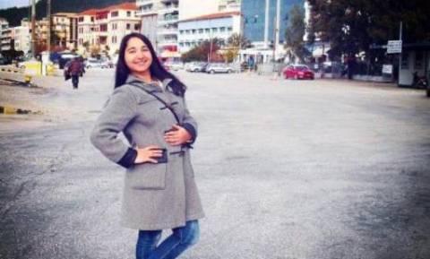 Έγκλημα στην Κέρκυρα: Η επιστολή της άτυχης Αγγελικής στον σύντροφό της