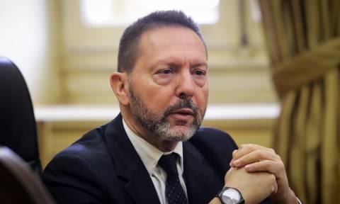Στουρνάρας: Να κινηθούμε γοργά στις ιδιωτικοποιήσεις και τις μεταρρυθμίσεις