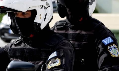 Απίστευτο περιστατικό στα Χανιά: Σωφρονιστικός υπάλληλος ξυλοκόπησε αστυνομικό!
