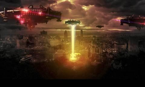 Έρχονται οι εξωγήινοι; Σάλος με νέα μυστηριώδη μηνύματα από το διάστημα