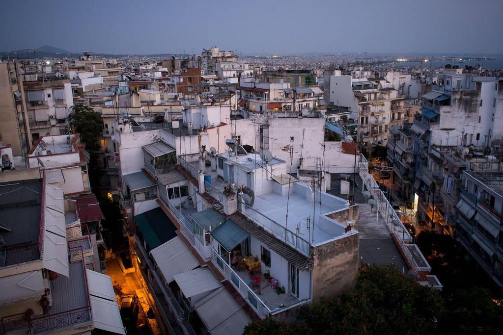 Επίδομα ενοικίου: Έρχονται μεγάλες αλλαγές μετά την διαπραγμάτευση για την α' κατοικία