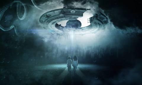 Δήλωση – «βόμβα»: Οι εξωγήινοι μπορεί να ζουν ήδη ανάμεσα μας αλλά να μην τους βλέπουμε