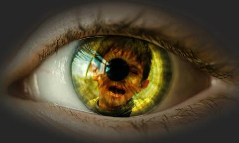 Κακοποιήσεις ανηλίκων στην Ελλάδα: Ο νόμος της σιωπής - Έρευνα σοκ του Newsbomb.gr