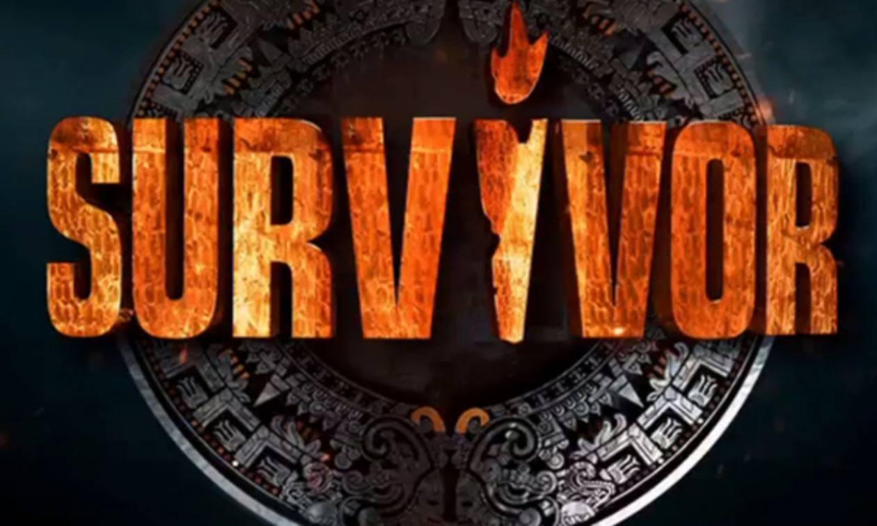 Αποκλειστικό: Survivor 3: Αλλαγή σχεδίων – Πού  θα γυριστεί το reality επιβίωσης