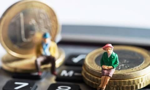 Tips για να απολαύσεις μια συνταξιοδότηση χωρίς απρόβλεπτα