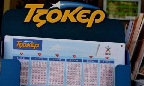 Τζόκερ: Έτσι θα κερδίσεις τα 1.100.000 ευρώ της αποψινής κλήρωσης