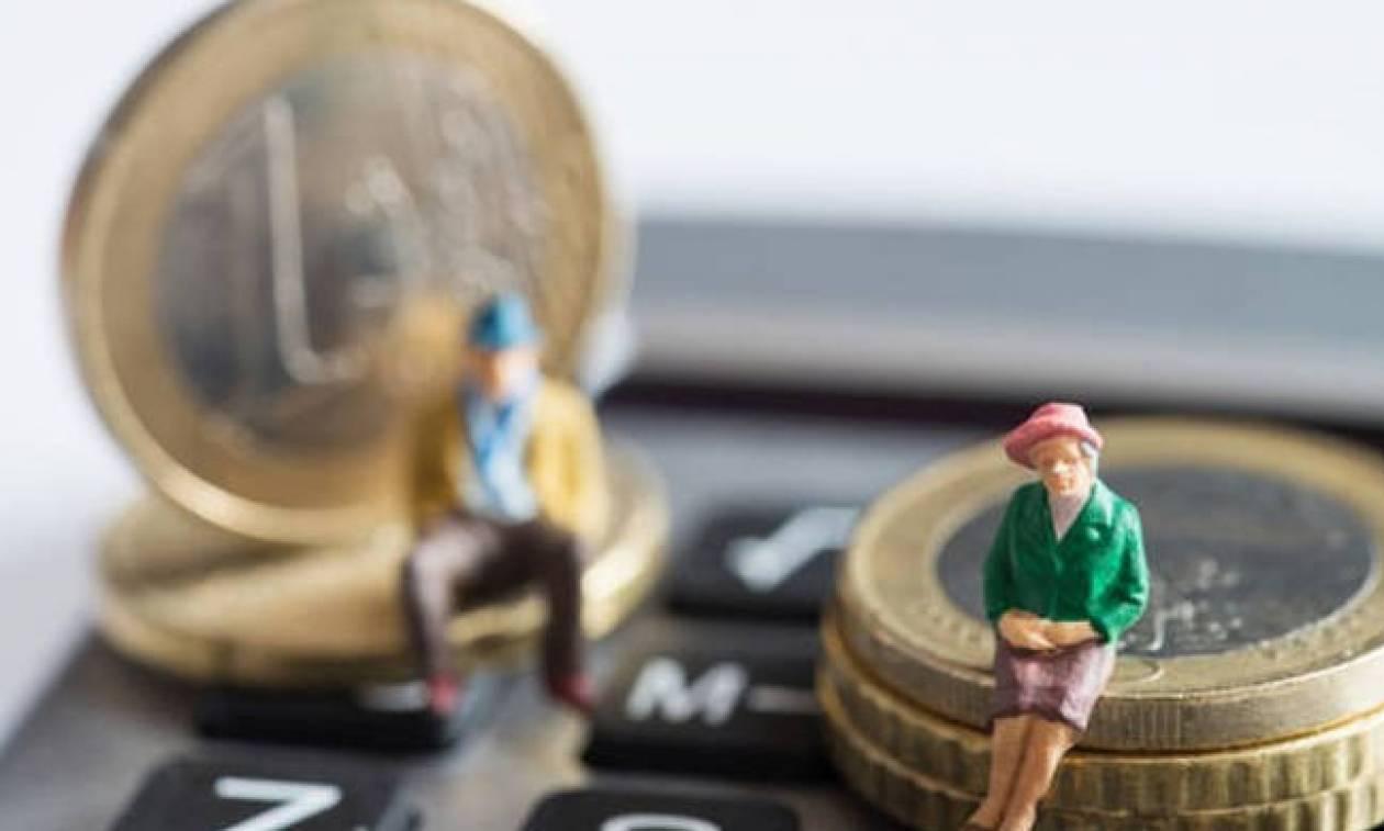Συντάξεις Φεβρουαρίου 2019: Οι ημερομηνίες πληρωμής των συντάξεων για όλα τα Ταμεία