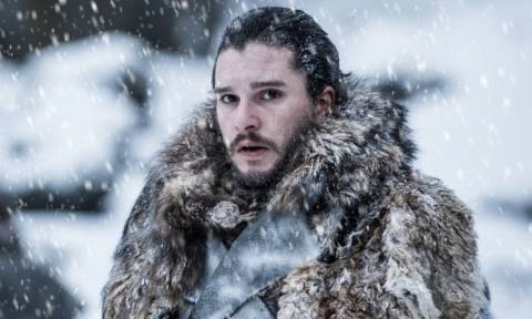 Game of Thrones: «Ήμασταν όλοι συντετριμμένοι με αυτό που συνέβη στα γυρίσματα»
