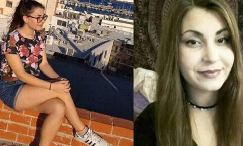 Συγκλονιστικές αποκαλύψεις: «Με είχε βιάσει ο 19χρονος δολοφόνος της Τοπαλούδη»