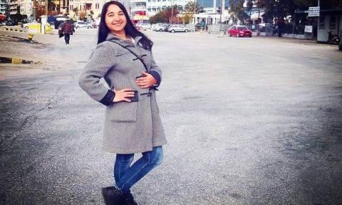 Αιμόφυρτος στο κελί του ο παιδοκτόνος της Κέρκυρας - Μεταφέρθηκε στο νοσοκομείο