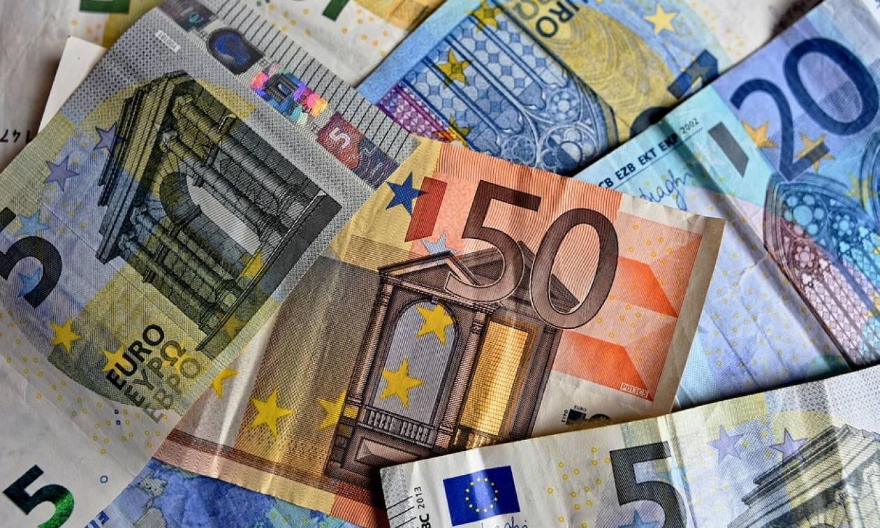 Μέρισμα Μετοχικού Ταμείου Πολιτικών Υπαλλήλων: Πώς θα δοθεί το 2019