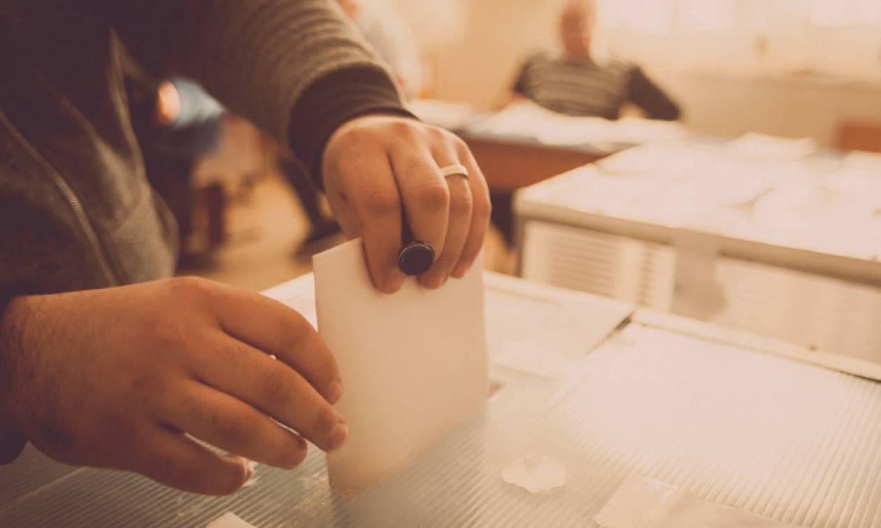 Εκλογές 2019: Τα φαβορί και οι νέοι πρωταγωνιστές της εκλογικής αναμέτρησης