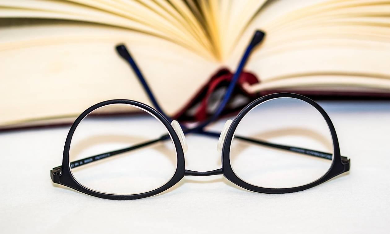 3a3ad1fb37 Γυαλιά οράσεως  Τι θα γίνει με την αποζημίωση των ασφαλισμένων από τον ΕΟΠΥΥ