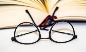 Γυαλιά οράσεως: Τι θα γίνει με την αποζημίωση των ασφαλισμένων από τον ΕΟΠΥΥ