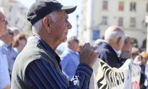 Αποκάλυψη βόμβα: Ψήφισαν την κατάργηση της προσωπικής διαφοράς και όχι την ακύρωση των περικοπών