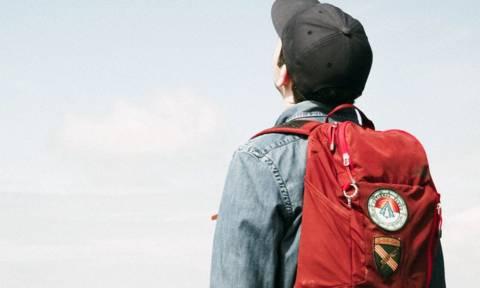 Αναστάτωση στα Χανιά: Καταγγελία για απόπειρα αρπαγής μαθητή