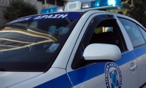 Συναγερμός στην Πάτρα: Κρατούμενη στο μεταγωγών έκανε απόπειρα αυτοκτονίας