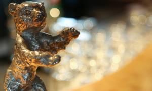 Αποκαλυπτήρια για τη Χρυσή Άρκτο της Berlinale 2019 (pics)