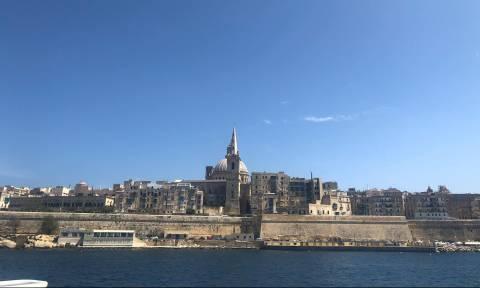 Μάλτα: Χρώμα, Ιππότες και ταξίδι στην Ιστορία (pics)