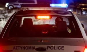 Συναγερμός στην Φθιώτιδα με την εξαφάνιση 53χρονης