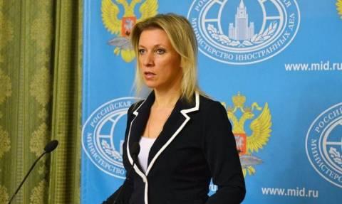 Ρωσία: Σε δίκη για κατασκοπεία παραπέμπεται ο Αμερικανός που συνελήφθη στη Μόσχα