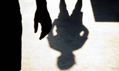 Αγρίνιο: Καταγγελία για bullying σε βάρος οκτάχρονου μαθητή