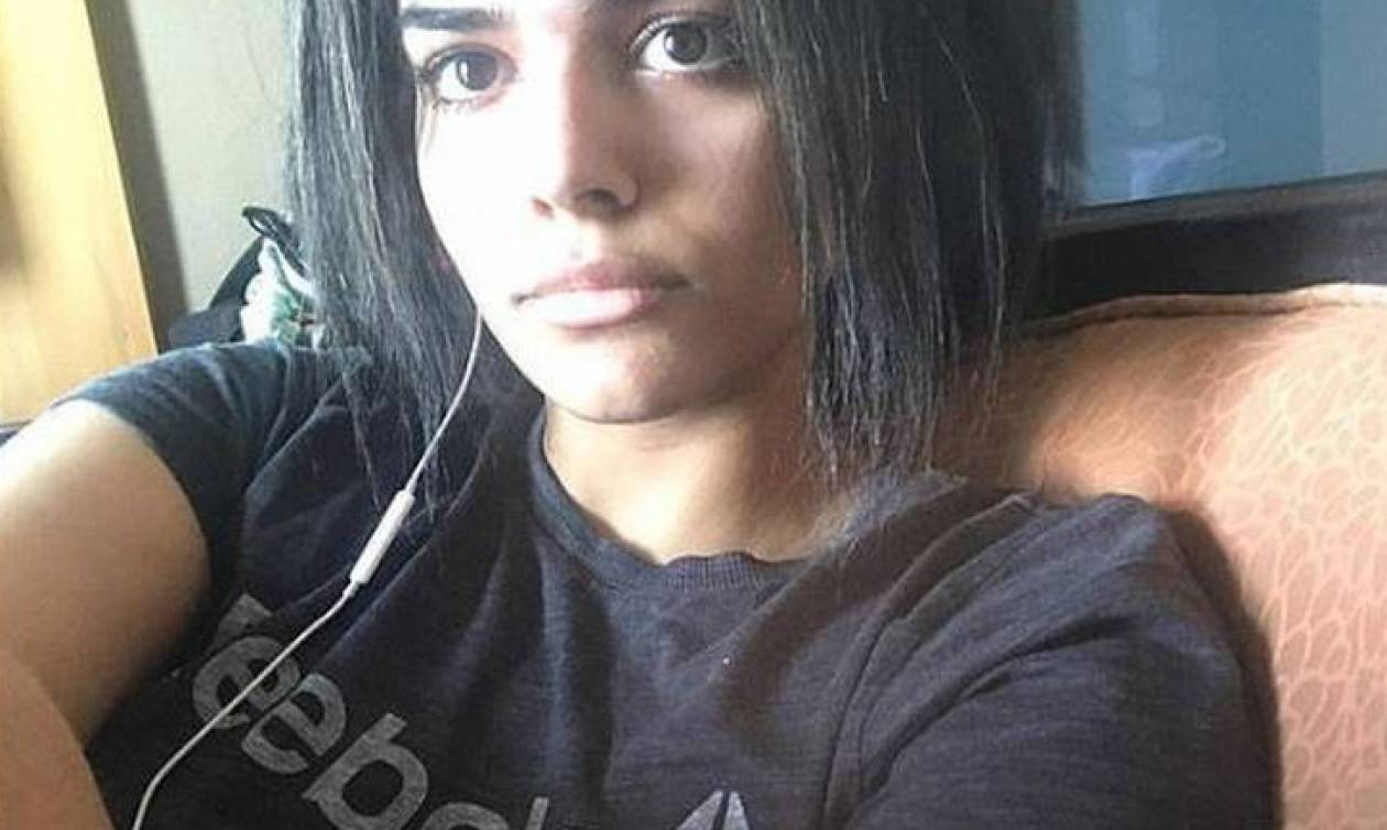 Στον Καναδά η 18χρονη από τη Σαουδική Αραβία που το έσκασε από την οικογένειά της