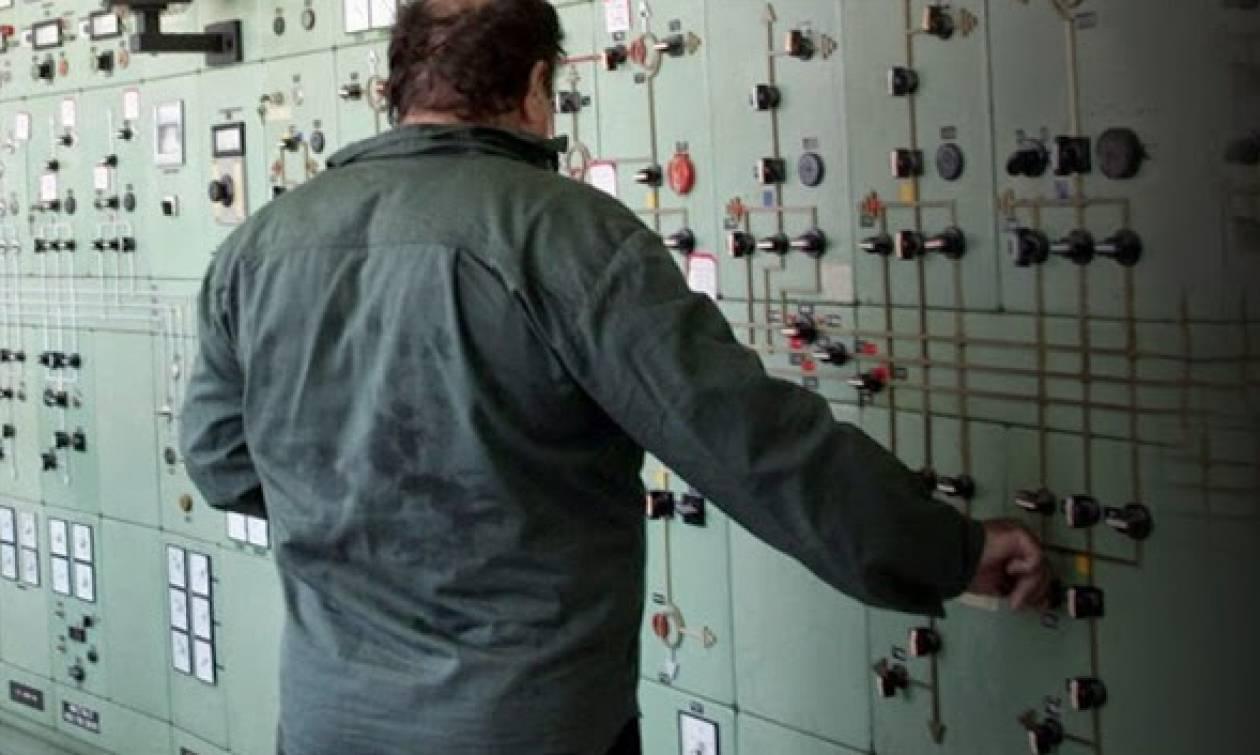 ΔΕΗ - Κίνδυνος μπλακ άουτ λόγω κακοκαιρίας: Διακοπές ρεύματος σε όλη τη χώρα