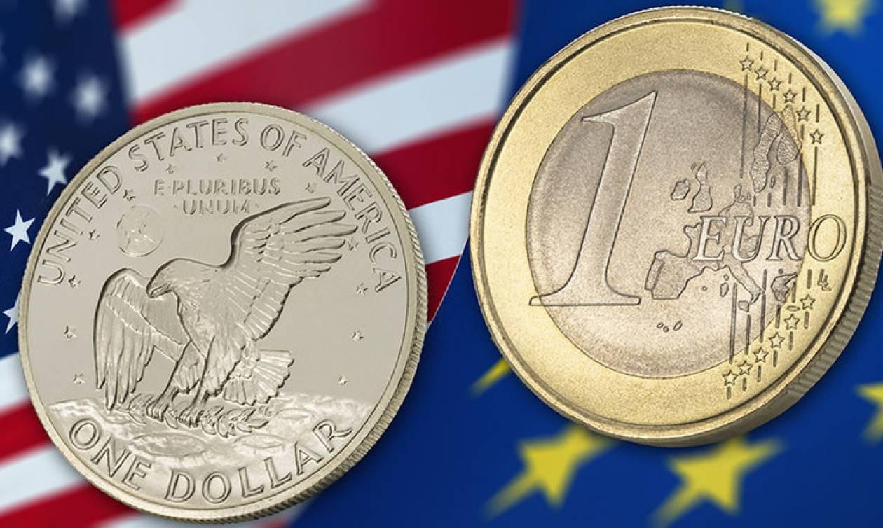 Τελεσίγραφο ΗΠΑ: Θα χτυπήσουμε τη Γερμανία με κυρώσεις