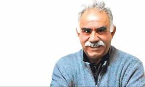 Φοβήθηκε εξέγερση ο Ερντογάν: Επέτρεψε στον Οτσαλάν να δει τον αδελφό του στη φυλακή - κολαστήριο