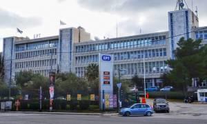 ΕΡΤ: Αδικαιολόγητη η εισβολή των αναπληρωτών εκπαιδευτικών
