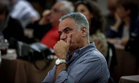 Πάμε ολοταχώς για εκλογές – Ο Σκουρλέτης συνάντησε τους Ρομά