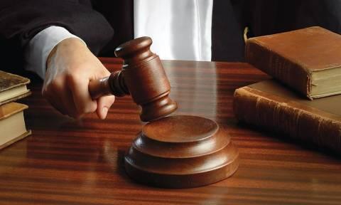 Κως: 69χρονος κατηγορείται για κατάχρηση σε ασέλγεια γυναίκας με νοητική στέρηση