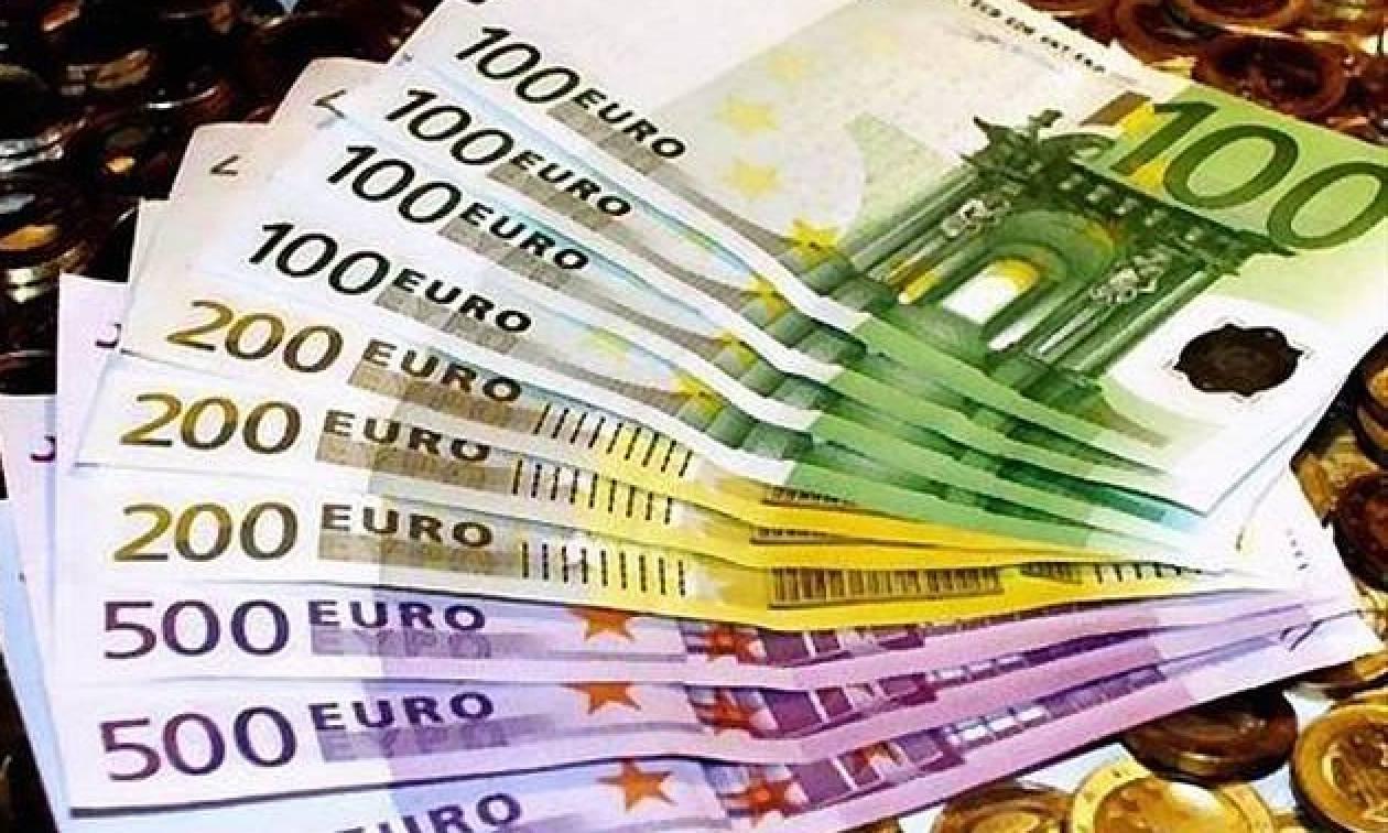 Πρώτη η Κύπρος στα Ευρωπαϊκά ερευνητικά κονδύλια - Αλλά πού πάνε τα εκατομμύρια;
