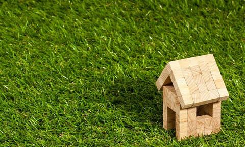 Πώς να σώσετε το σπίτι σας από τον πλειστηριασμό