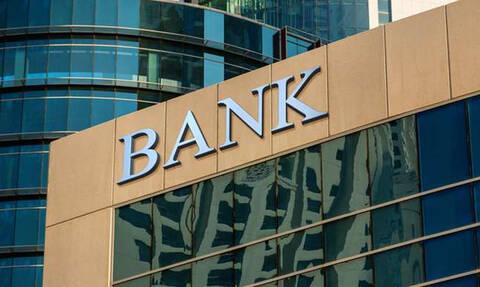 Δραματικές αλλαγές στις τράπεζες: Διώχνουν 10.000 υπαλλήλους - Κλείνουν δεκάδες υποκαταστήματα