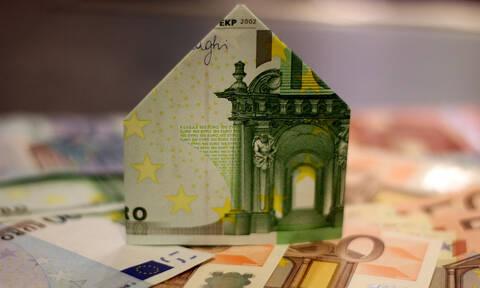 Κόκκινα δάνεια: Αυτό είναι το νέο σχέδιο για την προστασία της πρώτης κατοικίας