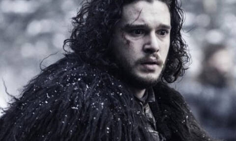 Τέρμα τα ψέματα: Μόλις ανακοινώθηκε η πρεμιέρα του Game of Thrones