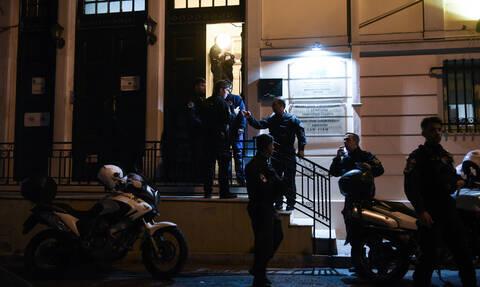 Σκότωσαν στον Κορυδαλλό έναν από τους δολοφόνους του Μιχάλη Ζαφειρόπουλου