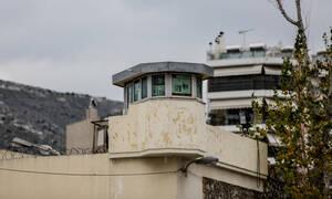 Συνελήφθησαν οι δύο δραπέτες των φυλακών Κορυδαλλού