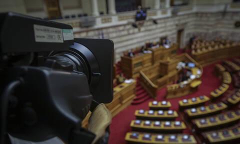 Ψήφος εμπιστοσύνης: Αυτή είναι η διαδικασία στη Βουλή - Την Τετάρτη (16/01) η ψηφοφορία