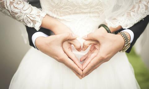 Οι 10 καλύτερες φωτογραφίες γάμου για το 2018 δεν γίνεται να μην σε συγκινήσουν
