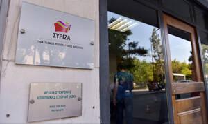 ΣΥΡΙΖΑ για Μητσοτάκη: Επιτέλους κατάλαβε πως η κυβέρνηση θα ολοκληρώσει τη θητεία της