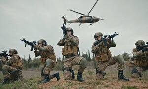 Πάει γυρεύοντας ο Ερντογάν: 80 χιλιάδες Τούρκοι στρατιώτες είναι έτοιμοι να εισβάλουν στη Συρία